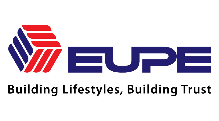 Our Client - Eupe