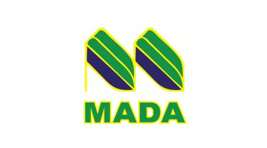 mada-logo