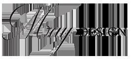 May Design Logo (Small Size)