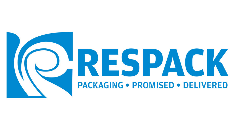 Our Client - Respack Manufacturing