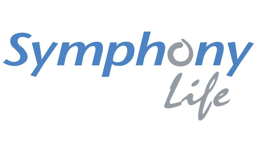 Our Client - Symphony Life